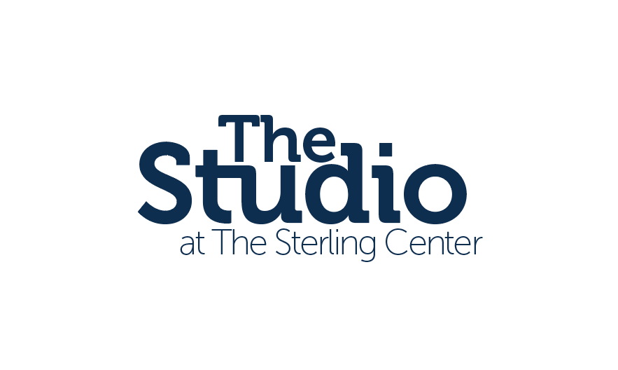 The Studio at the Sterling Center